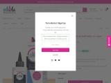 buy black edible ink at best price