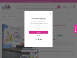 create print according to your desire with imagine print create