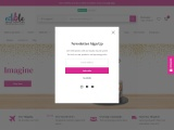 markets best edible image printing