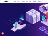 AR Simulation and App Development – EDIIIE