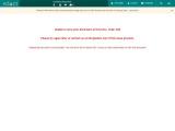 Men's wardrobe specialist in Vancouver   Ferruccio Milanesi