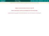 Immigration Lawyer In Mcallen  – Abogado Gurerrero