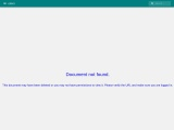 Food Safety Certification Course and Training