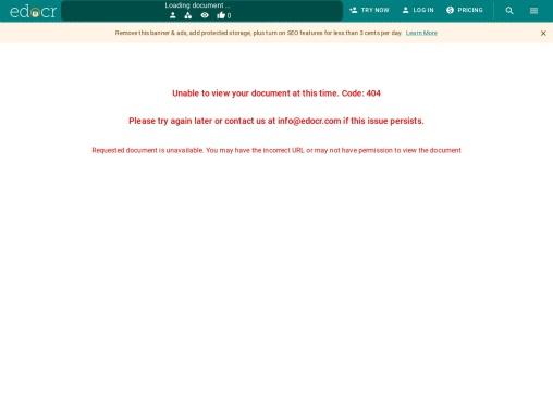 Actinium Ac225 Alpha PSMA Therapy