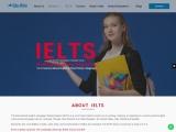 IELTS Training in Bhopal MP | Edu-Wire
