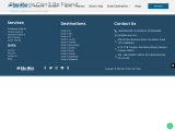 UK Immigration Services in Bhopal, Madhya Pradesh (MP) | Edu-Wire