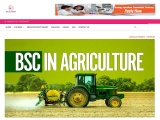 Private BSc Agriculture Colleges in Dehradun