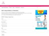 SDBIT College Dehradun   Shree Dev Bhoomi Institute