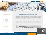 SBI Overseas Education Loans | Apply For SBI Education Loan
