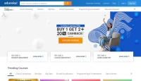 Edureka Coupon Codes, Edureka coupon, Edureka discount code, Edureka promo code, Edureka special offers, Edureka discount coupon, Edureka deals