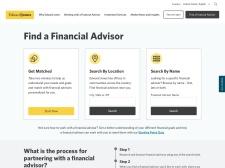 https://www.edwardjones.com/financial-advisor/index.html?CIRN=bghedvi0GiBFN5RT2G8oQPRS0%2F5XeSpmjX4SUNJQ8fVi8YbnZp3xBhrE56WOGkt3