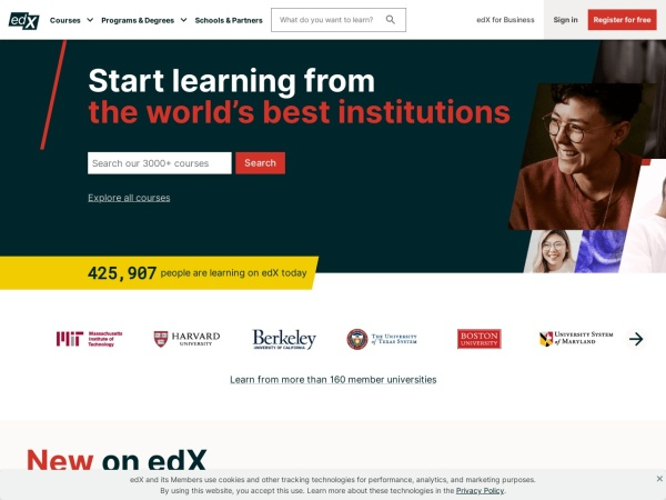 - Best Websites To Learn Coding For Free 2021