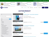 Auction For Consumer Electronics – EES Auction