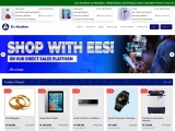 Auction Sales in Nigeria – EES Auction