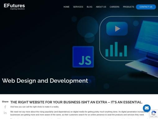 website design companies in sri lanka