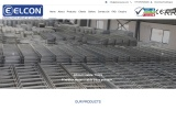 Cable Tray, Glands, Fittings and Accessories, Manufacturers, India