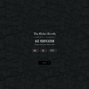 Introducing Endeavors, A New Way to Acquire Crown Crate Items - The Elder Scrolls Online
