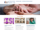 EldersMate – Incisive Information for Best Possible Senior Care
