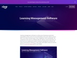 learning-management-software 2021