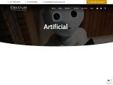 Artificial Intelligence Development Company| Electrum It Solutions Pvt. Ltd.