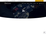 Outsourcing Microservice Development Companies | Electrum It Solutions