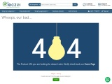 Buy Siemens 3VA1150-3ED22-0AA0 2 Pole 50 Amp MCCB at Online