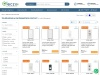 Anchor Roma Rj45 Socket Price