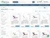 Buy Crompton Ceiling Fans Online | Crompton Anti Dust Ceiling Fan