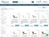 buy crompton ceiling fans online