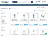 crompton greaves wall fan price