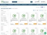 gm led bulb online shopping at Bangalore