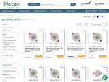 buy gm spot light online at Eleczo