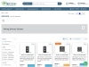 gm modular usb socket