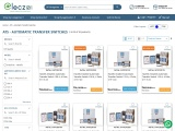 havells ats supplier online at Eleczo