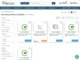 buy havells fan regulators online