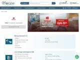 havells overload relay supplier online