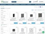 buy havells sockets online at Eleczo
