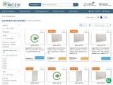 legrand distribution board supplier online   legrand distribution board supplier