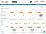 legrand rcbo supplier | legrand rcbo online shopping