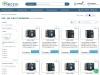 Buy L&t Acb Online
