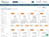 Buy distribution boards online | schneider electric distribution boards price