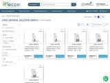 schneider selector switch catalogue | schneider load control selector switch online