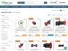 Schneider Push Button Distributors