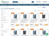 Siemens Acb Catalogue