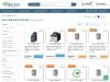 Siemens Dol Starters Online