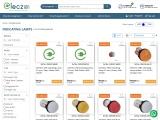 siemens indicating lamp online shopping | buy siemens indicating lamp