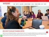Best Training Institute in Dubai | Corporate Training | Elegant Training Center