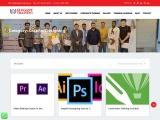 Graphic Design Courses in Dubai | Graphic Design Training UAE
