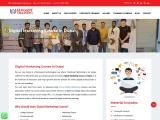 Digital Marketing Courses in Dubai | Social Media Marketing Dubai | Digital Marketing Training Cours