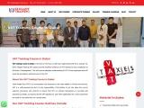 VAT Course and VAT Training in Dubai | Elegant-Training Center Dubai